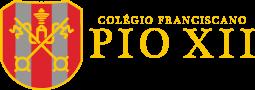 Colégio Franciscano Pio XII